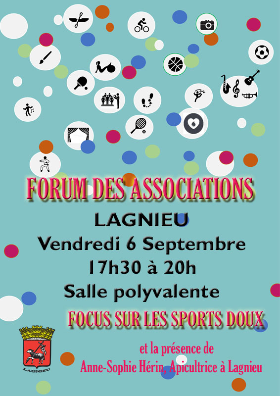 forumdesassociations2019sportdoux1