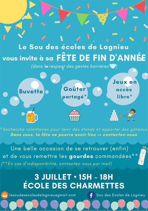FêteduSoudesécoles3juillet21