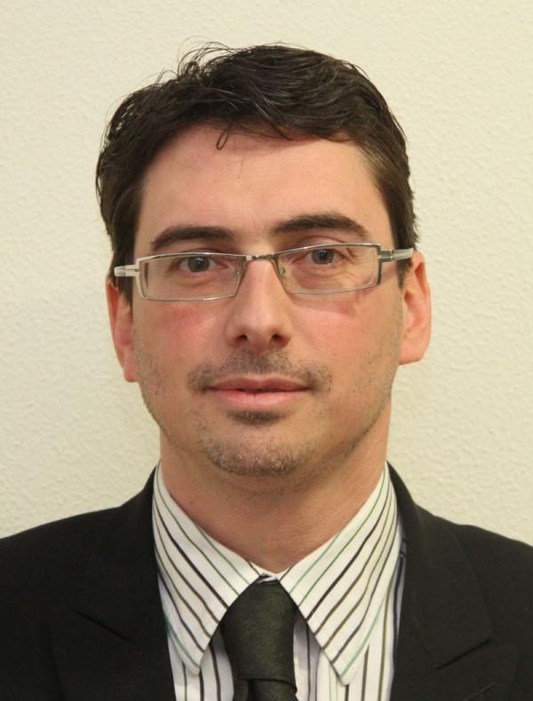 Alexandre Nanchi